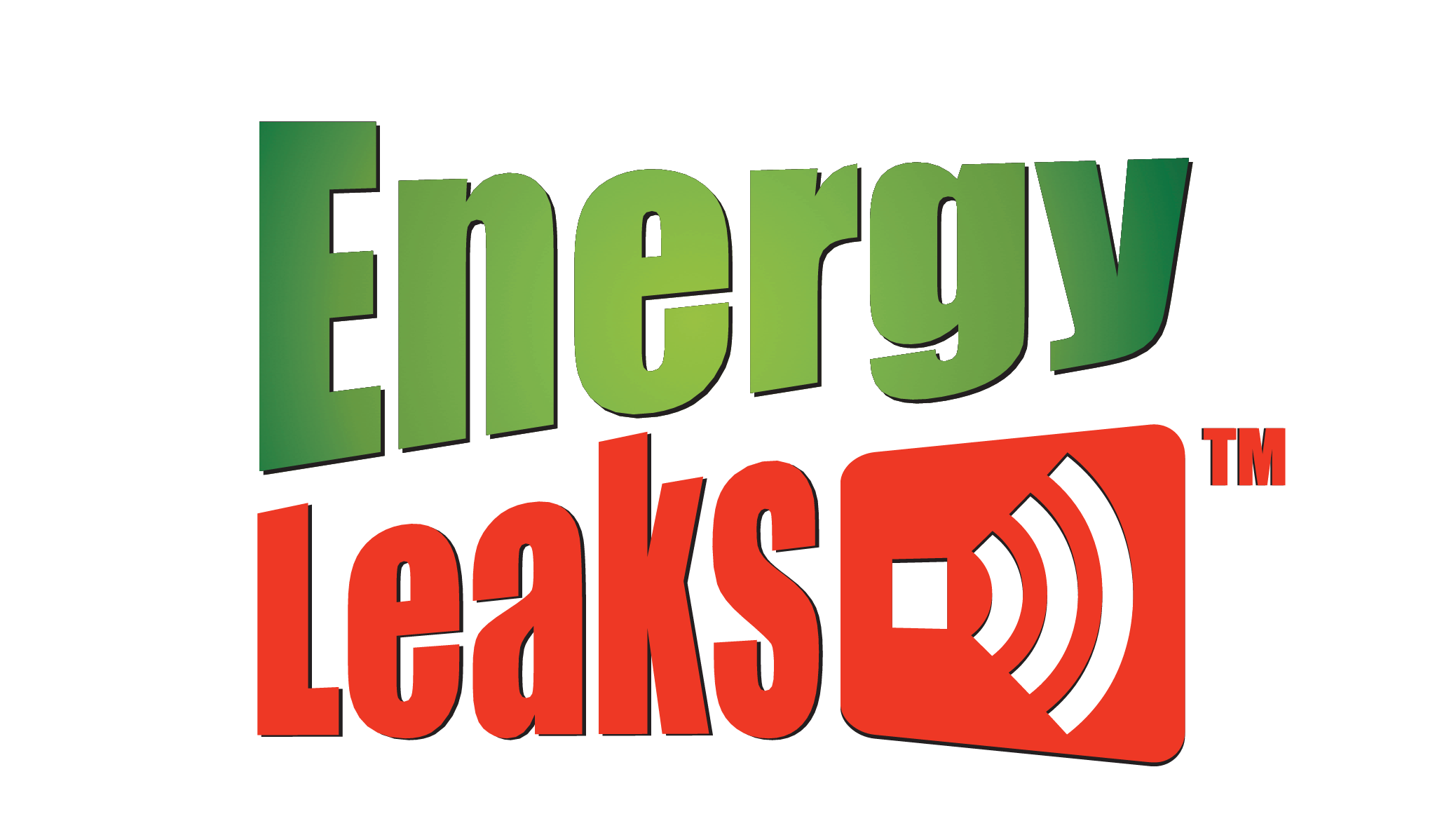 Energy Leaks Australia | Thermal Imaging, Dampness and Air Leakage Building Assessments